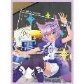 TVアニメ「SHOW BY ROCK!!ましゅまいれっしゅ!!」第4巻 [DVD+CD]