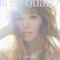 Rose Quartz [CD+DVD]<初回限定盤>