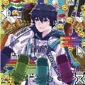 TOKYO HAZE [CD+DVD]<初回限定盤>