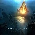 マニフェスト~デラックス・エディション [CD+DVD]<初回限定盤>