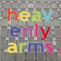 Heavenly Arms