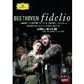 ベートーヴェン:歌劇≪フィデリオ≫<限定盤>