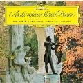 美しく青きドナウ~シュトラウス:ワルツ・ポルカ・マーチ集 [UHQCD x MQA-CD]<生産限定盤>