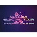NANA-IRO ELECTRIC TOUR 2019 [Blu-ray Disc+フォトブック]<初回生産限定盤>