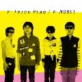 P-Trick Plan -ワーナーミュージック・ジャパン・イヤーズ-