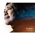 「STANDARD」~THE BALLAD BEST~ [3CD+Blu-ray Disc]<初回限定盤A>