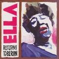 エラ・リターンズ・トゥ・ベルリン<限定盤>