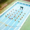 夏のせい ep [CD+Blu-ray Disc+Photobook]<初回限定盤>