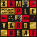 "100% DUB PLATE MIX feat.DA'VILLE ""SAMPLE - YARD BEAT"""