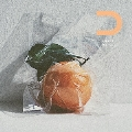 CITRUS [CD+DVD]<数量限定盤>