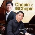 6.19 LIVE Chopin × Chopin