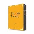 TharnType/ターン×タイプ Blu-ray BOX