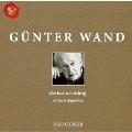 ブルックナー:交響曲第4番「ロマンティック」[2001年ハンブルク・ライヴ]