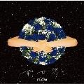 新世界 [CD+Blu-ray Disc+ロゴ入り手袋]<初回生産限定盤>