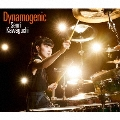 Dynamogenic [CD+Blu-ray Disc]<初回限定盤>