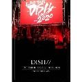 LIVE TOUR -DISH//- 2019~2020 PACIFICO YOKOHAMA<初回生産限定盤>