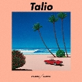 Talio<生産限定盤>