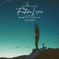 HONEY meets ISLAND CAFE Future Love mixed by DJ HASEBE