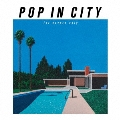 POP IN CITY ~for covers only~ [CD+Tシャツ]<完全生産限定盤>