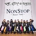 NONSTOP ~Restart Dash~<B-type>