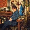 クローバー [CD+DVD]<初回生産限定盤A>
