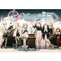 初音ミクシンフォニー Miku Symphony 2020 オーケストラ ライブ Blu-ray
