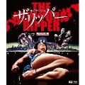 ルチオ・フルチ ザ・リッパー UHDマスター版 BD&DVD BOX [Blu-ray Disc+DVD]