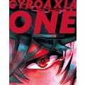 ONE [CD+Blu-ray Disc]<生産限定盤>