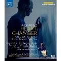ハヤ・チェルノヴィン: 歌劇《ハート・チェンバー》