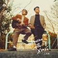 あの日のスウィートメロディ [CD+DVD]<初回限定盤>