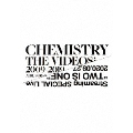 CHEMISTRY THE VIDEOS :2009-2019
