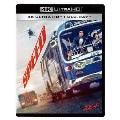 スピード 4K UHD [4K Ultra HD Blu-ray Disc+Blu-ray Disc]
