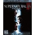 SUPERNATURAL XIV スーパーナチュラル <フォーティーン> 前半セット