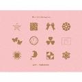 Radiant Memories [CD+Blu-ray Disc]<完全生産限定盤>