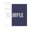 舞台「アサルトリリィ League of Gardens/アサルトリリィ The Fateful Gift」 [2Blu-ray Disc+2CD]