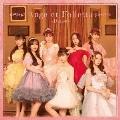 Ange et Folletta ~Danse~ [CD+DVD]