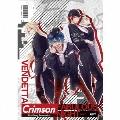 ファビュラスナイト Host-Song Reservation Crimson ヴェンデッタ [CD+DVD]
