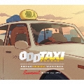 ODDTAXI ORIGINAL SOUNDTRACK