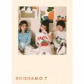 SHISHAMO 7 [[上製本仕様] CD+ブックレット+浅野いにお 描き下ろし漫画]<初回盤>