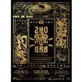 ヒプノシスマイク-Division Rap Battle-6th LIVE≪2nd D.R.B≫ 1st Battle・2nd Battle・3rd Battle