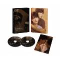劇場版ポルノグラファー~プレイバック~ [Blu-ray Disc+DVD]
