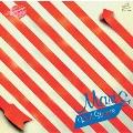 マリ・アンド・レッド・ストライプス +1<生産限定盤>