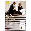 モーツァルト:歌劇≪フィガロの結婚≫<初回生産限定盤>