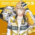 うたの☆プリンスさまっ♪Shining All Star CD3<初回限定盤 那月 Ver.>