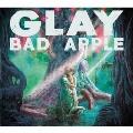 BAD APPLE [CD+DVD]