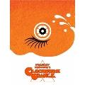 時計じかけのオレンジ [4K Ultra HD Blu-ray Disc+Blu-ray Disc]<初回限定生産版>