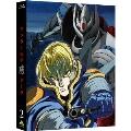 ゲッターロボ アーク 2 [Blu-ray Disc+CD]<特装限定版>