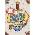 Vans Warped Tour 2007(ワープト・ツアー'07)