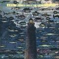 エルヴィン・ジョーンズ・ライヴ・アット・ザ・ライトハウス<限定盤>