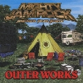 OUTER WORKS